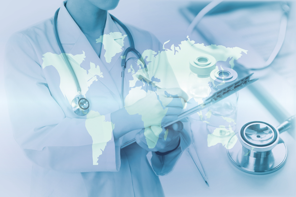 Finding the best country for medical tourism