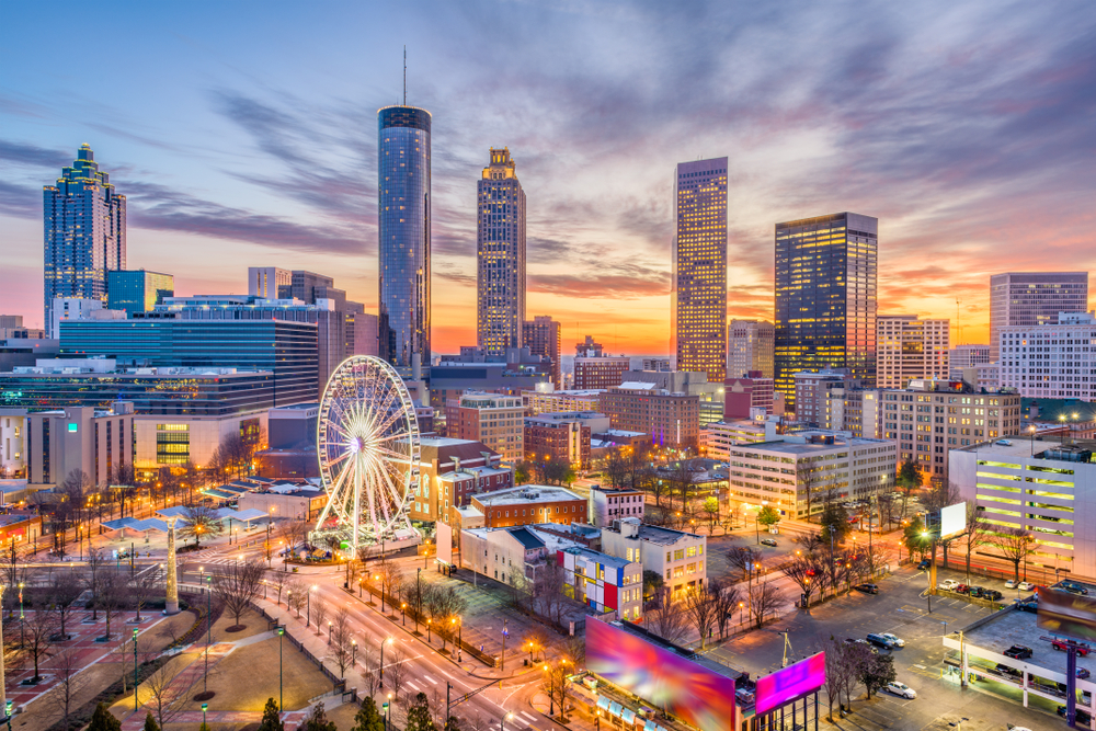 Guide to Telemedicine in Georgia (Laws, Policies & More)