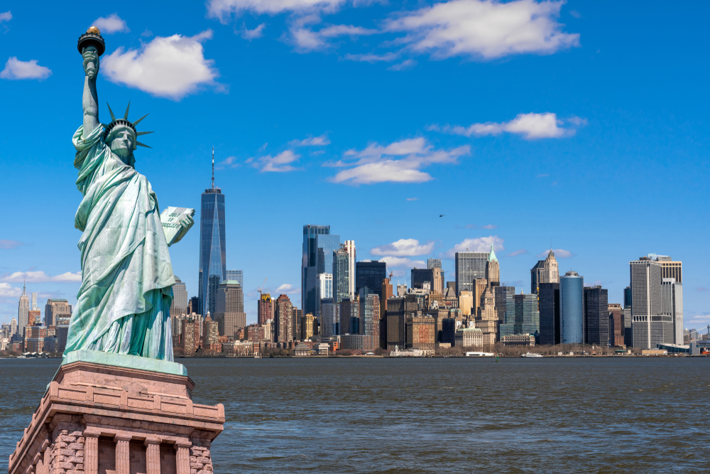 Guide to Telemedicine in New York (Laws, Policies & More)