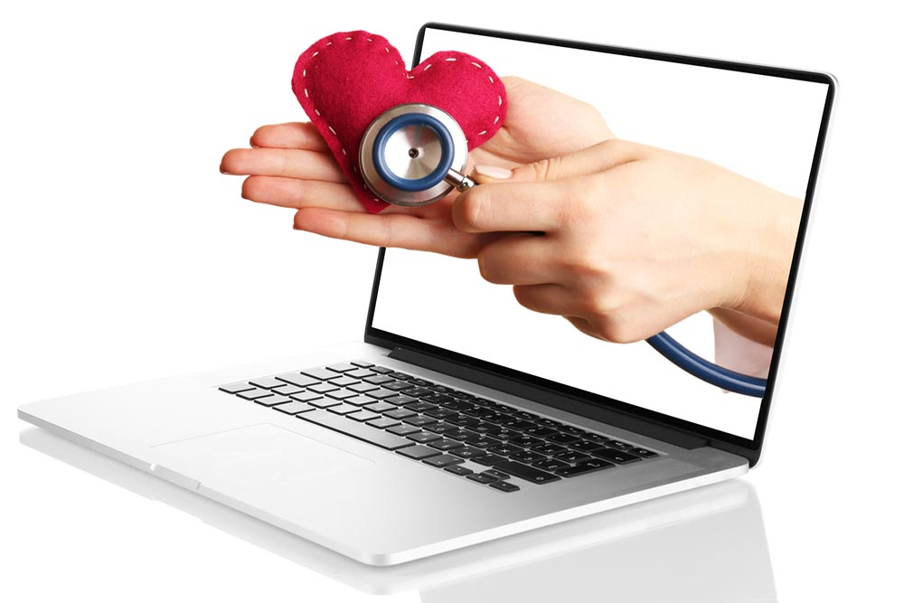 Does Aetna Cover Telemedicine or Online Treatment?