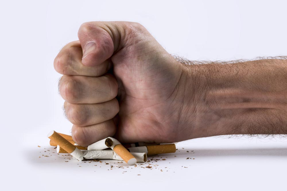 Ranking Smoking Cessation Medications (2019 Guide)