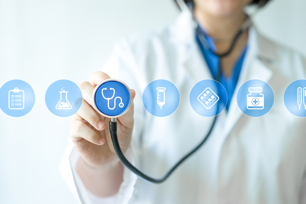 How Is Insurance Used for Telemedicine and Telehealth?