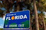 Guide to Telemedicine in Florida (Laws, Policies & More)