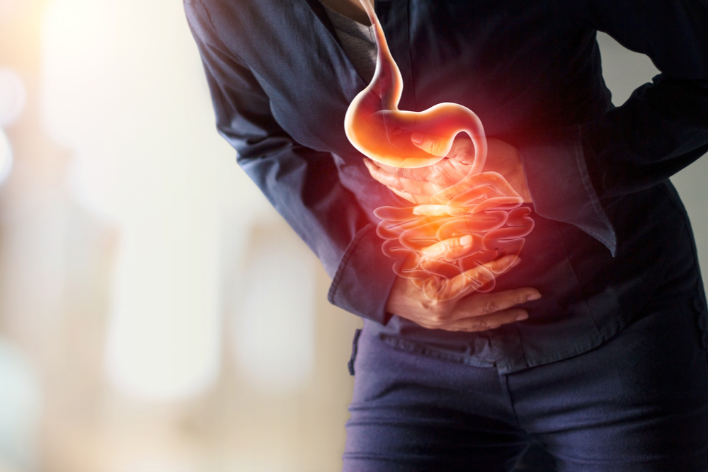 Overview on Gastrointestinal Issues and Treatment Options