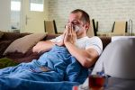 Allergies or Sinusitis? A Guide to Identifying the Differences